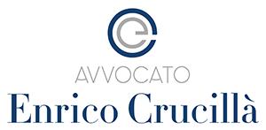 Avvocato Enrico Crucillà - Studio Legale - Gratuito Patrocinio Catania